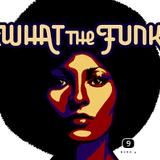 Jack Folly ️ Live Stream-Funk groove & Soul Vinyl 100%️ on October ,2/2018