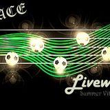 DJ Ace-Livewire Summer Sensations