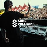 Mike Williams On Track #055
