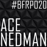 Ace Nedman #SRP015