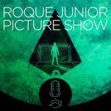 Roque Junior Picture Show #005 - Arsenal-Monaco