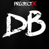 Project X (Promo Mix)