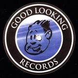 Good Looking Records mix part 2