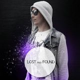 LOST and FOUND 001 [2016-10-20] POWER HIT RADIO