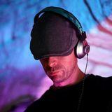 70's Disco & Funk Mix - Juggler P