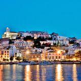 Ibiza Sunset Mix 2013