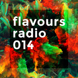 Lewis Low - Flavours Radio #014