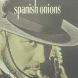 Symphony Sessions - Spanish Onions