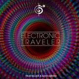 Electronic Traveler