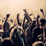 Put Your Hands Up Mix