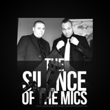 The Silence Of The Mics – Episode 15 Val Kilmer Week