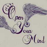 Eddie - Open your mind