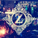 Braderie de Lille 2014 @ La Plage (Outdoor session) by Zic Zag