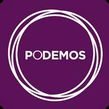 Podemos. Με την Κατερίνα Σεργίδου και τον Αλέξανδρο Κιουπκιολή.