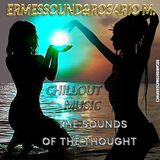 THE SOUNDS OF THOUGHT / ERMESSOUND&ROSARIO M.