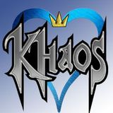 KHAOS 9:  Kingdom Hearts and Square's Golden Age