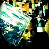 Bril Fight 4 Emission Convergence Fm R'Aperitif Live And Direct