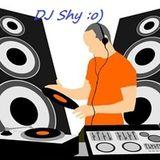 Electronic Dance Evolution Club Life Live On Energy Radio With DJ Shy