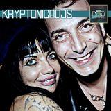 Kryptonicadjs 22_04_18 @ The Box party @Gate Milano