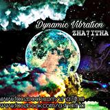 Dynamic Vibration