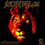 Jungle Vol 2