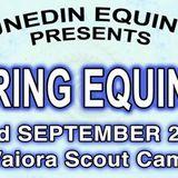Dunedin Spring Equinox 2017 MOAD