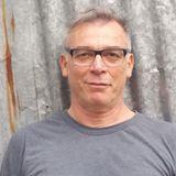 Γιάννης Κουρκουμέλης (26-04-2018)