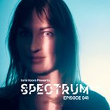 Joris Voorn Presents: Spectrum Radio 041