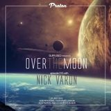 Suffused - Over the Moon 015 on Proton Radio