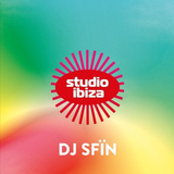 Studio Brussel - Studio Ibiza 2018 - The Launch - Ibiza Impression Mix