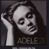 Adele vs Tiesto -Someone like you (CABI REMIX)