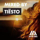 Tiësto - AFTR::HRS Compilation (SiriusXM) 22/12/16