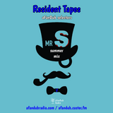 Resident Tapes S02 [11/8/19] by Mr.S
