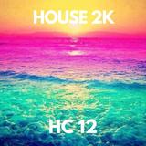HOUSE 2K - HOUSE COLORS #12