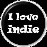 Indie Spring Mix 2013