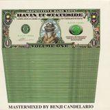 Benji Candelario Havin It Stateside 1995 Vol.1