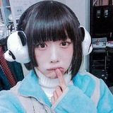 アイドルMix~EDM系アイドル楽曲とエモいやつ~