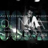 Fuqdas - Pocoloco Radioshow Vol.2 (Radio RECORD mnml/tech)