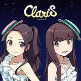 ClariS 30min mix