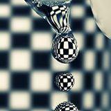 HulajLama_Dream'n'Bass Mix