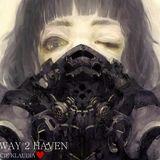 Maverick Liquid DnB Mix - STAIRWAY 2 HAVEN