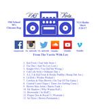vls-radio-show-3-26-17