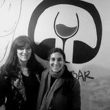 Sitemarca Radio Podcast con Mariana Jasper,Caro Banfi,Mariano Tejero y Fátima Carnero rumbo a Cannes
