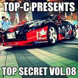 Top-C - TOP SECRET vol.08