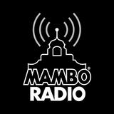MAMBO RADIO NUFF & LEKNO presents ALLERGEN Episode 01