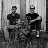 Kollektiv Turmstrasse - Diynamic Radio Show May (2014-05)