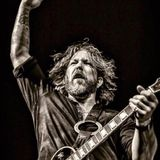 The Pete Feenstra Feature - Devon Allman (14 May 2017)