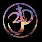 RjD D&B Show Nakedbeatz.com