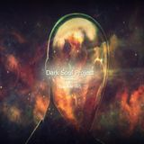 Synesthesia Episode 005  January 2015 By Dark Soul Project