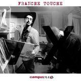 Franche Touche 3.1x (#07x) - 03/07/17 - Piratage Spécial INTRINSÈQUE